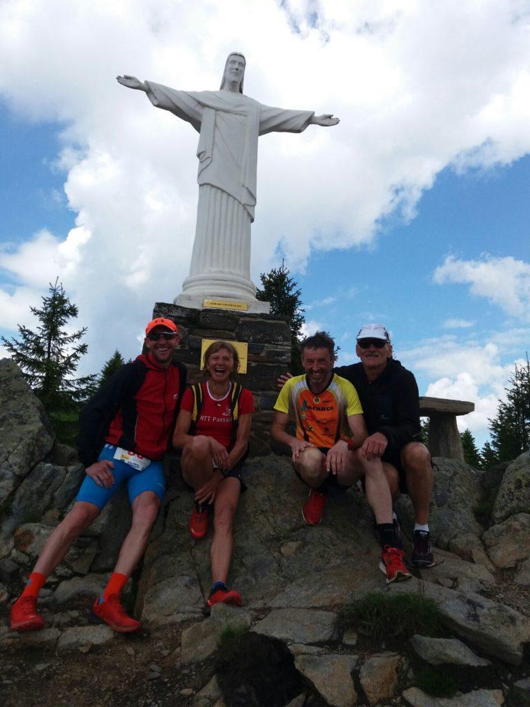 Laufen -rtr-weiz-IMG-20180603-WA0015-768x1024-Lipizzanerheimat Berglauf Graden Steirische Berglaufmeisterschaften 2018