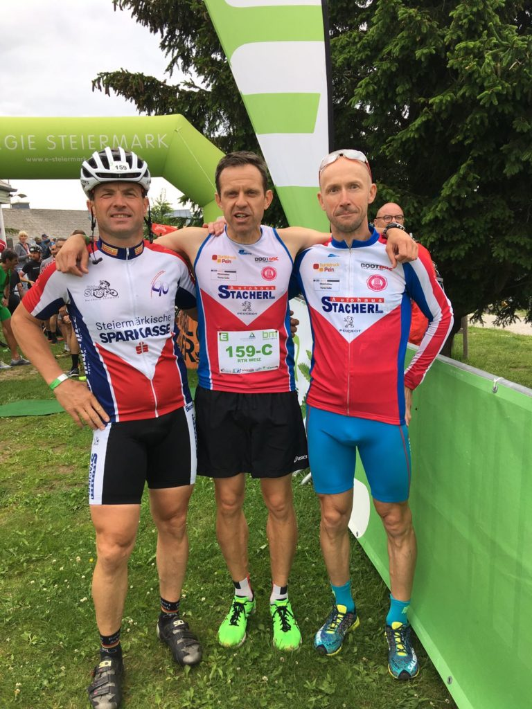 Triathlon -rtr-weiz-IMG-20180616-WA0019-768x1024-schöcklHERO 2018 + Putterersee Triathlon