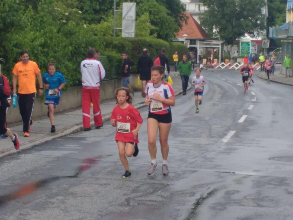 Laufen -rtr-weiz-WhatsApp-Image-2018-06-02-at-13.09.59-1024x768-33. Passailer Volkslauf und Mugel Berglauf 2018