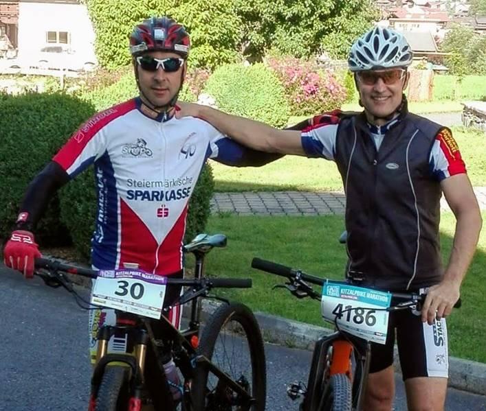 Rennrad und MTB -rtr-weiz-image007-Kitzalpbike Mtb Festival + MTB Challenge Pöllau 2018