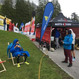 Triathlon -rtr-weiz-xtrem-3-300x300-Austria eXtreme Triathlon 2018