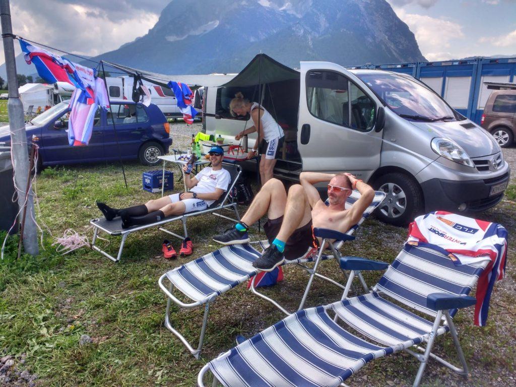 Laufen -rtr-weiz-WhatsApp-Image-2018-07-01-at-09.47.46-1024x768-24h Lauf Irdning 2018