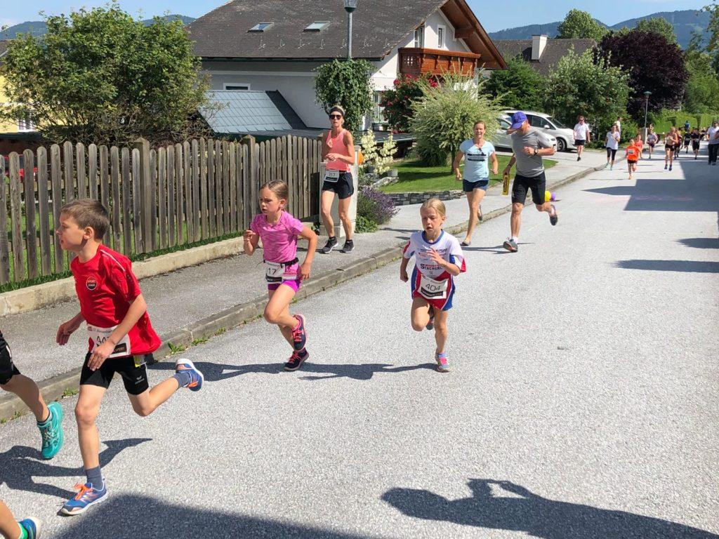 Laufen -rtr-weiz-WhatsApp-Image-2018-07-07-at-21.40.24-1024x768-17. Almenlandlauf – Fladnitz a.d. Teichalm 2018