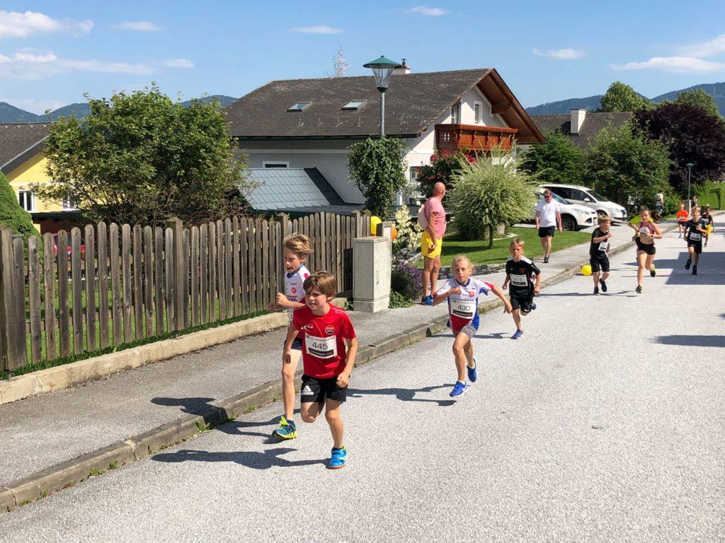 Laufen -rtr-weiz-WhatsApp-Image-2018-07-07-at-21.40.36-1024x768-17. Almenlandlauf – Fladnitz a.d. Teichalm 2018