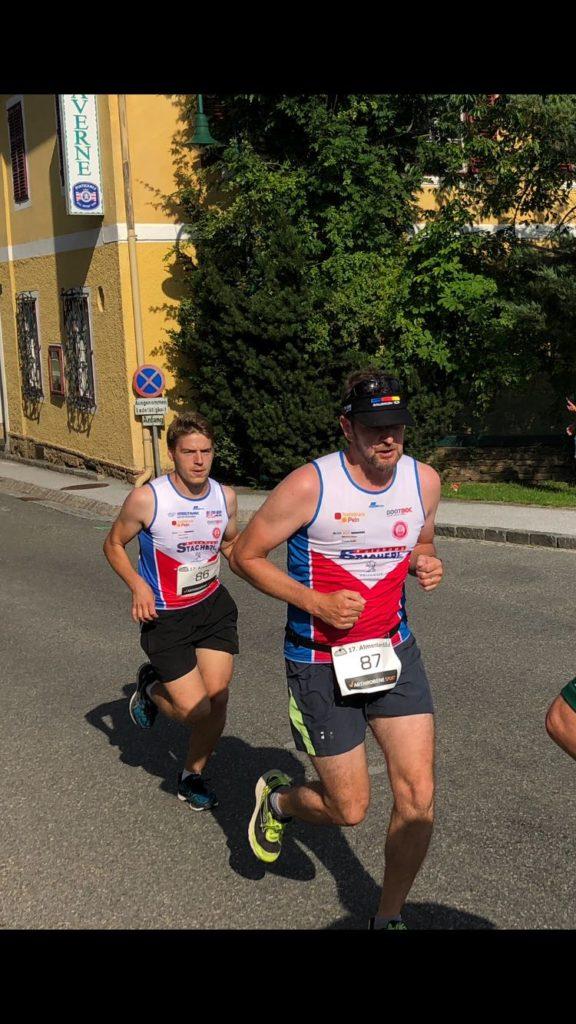 Laufen -rtr-weiz-WhatsApp-Image-2018-07-07-at-21.42.32-576x1024-17. Almenlandlauf – Fladnitz a.d. Teichalm 2018