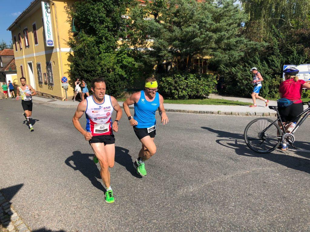 Laufen -rtr-weiz-WhatsApp-Image-2018-07-07-at-21.42.49-1024x768-17. Almenlandlauf – Fladnitz a.d. Teichalm 2018