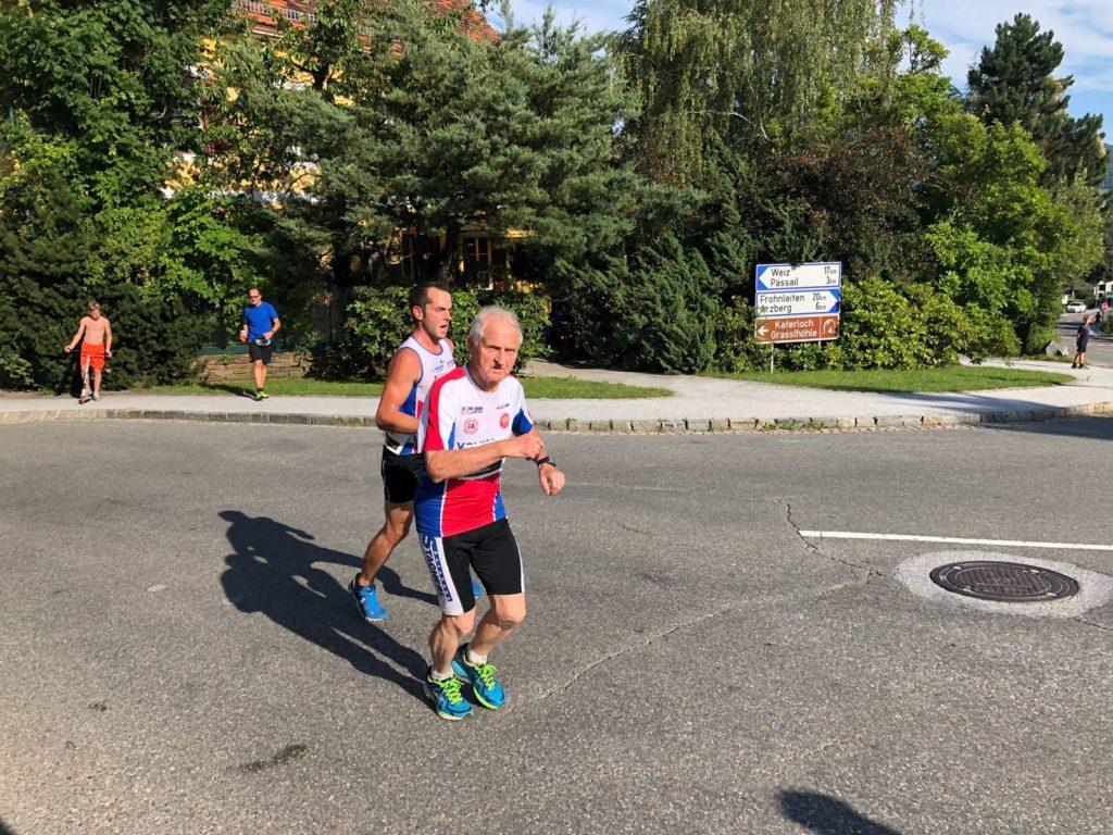Laufen -rtr-weiz-WhatsApp-Image-2018-07-07-at-21.43.05-1024x768-17. Almenlandlauf – Fladnitz a.d. Teichalm 2018