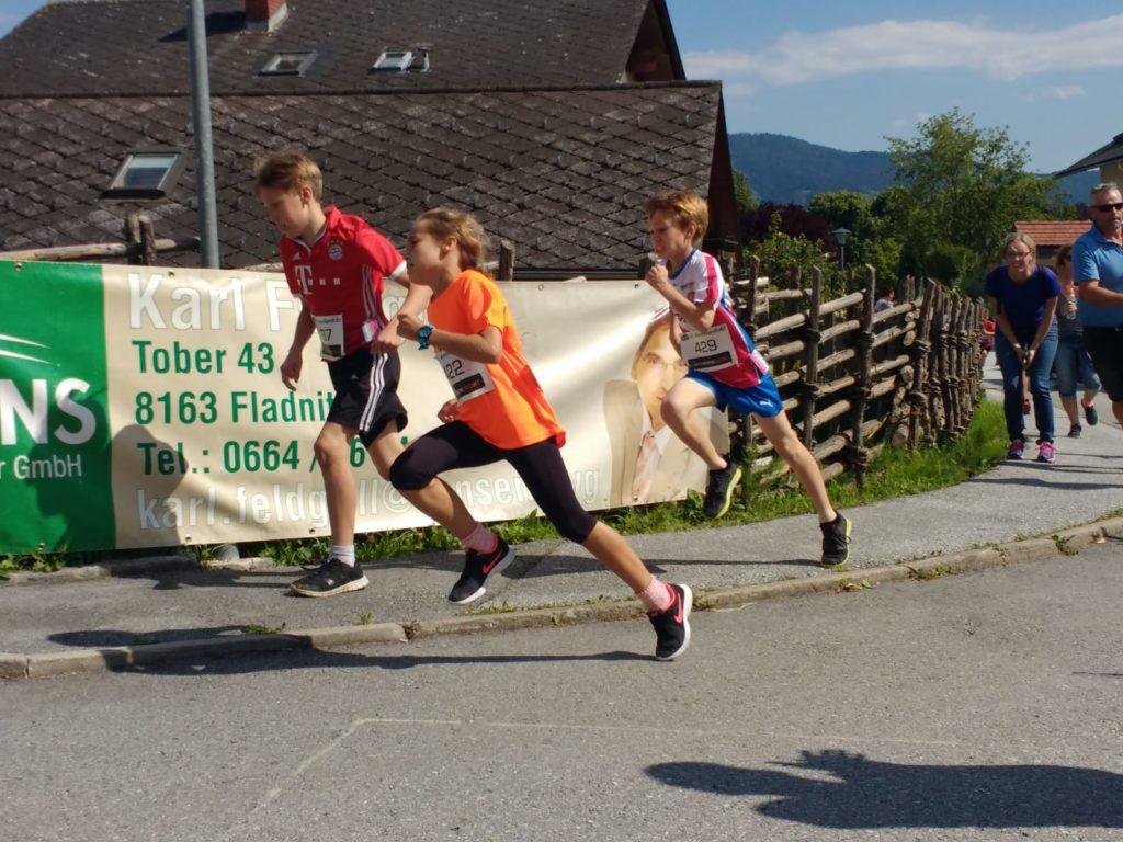 Laufen -rtr-weiz-WhatsApp-Image-2018-07-08-at-08.15.18-1024x768-17. Almenlandlauf – Fladnitz a.d. Teichalm 2018