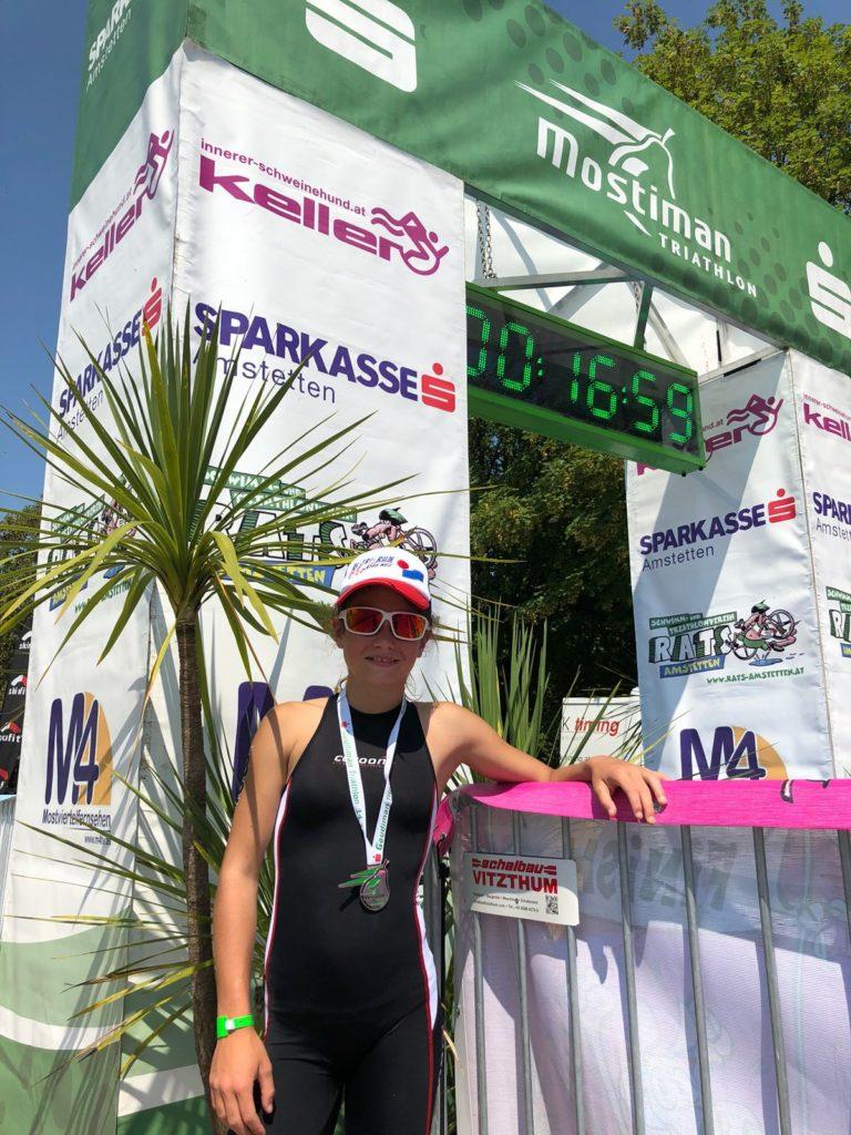 Laufen Triathlon -rtr-weiz-WhatsApp-Image-2018-07-14-at-20.42.59-768x1024-STM Leichtathletik U16 + ÖM Triathlon Jugend   2018