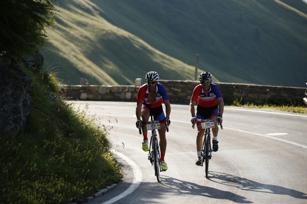 Laufen Rennrad und MTB Triathlon -rtr-weiz-WhatsApp-Image-2018-07-15-at-08.31.55-1024x682-Mythos Grossglockner  - Bike Challenge +  Berglauf 2018