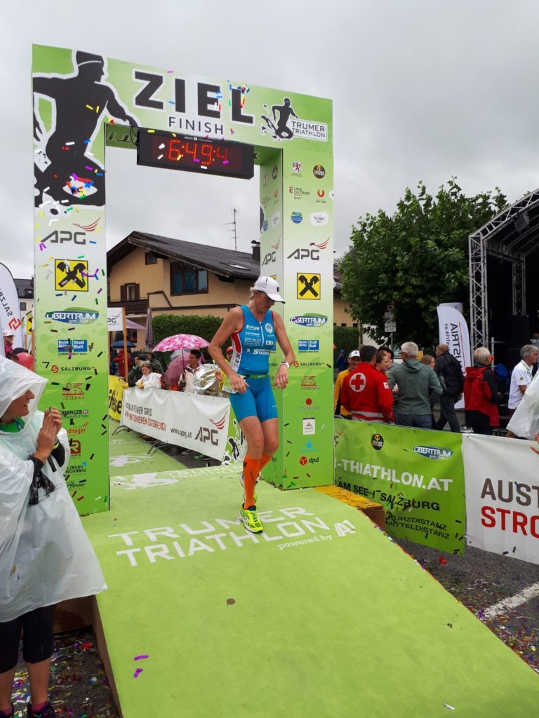 Triathlon -rtr-weiz-WhatsApp-Image-2018-07-22-at-22.08.14-768x1024-Trumer Triathlon 2018