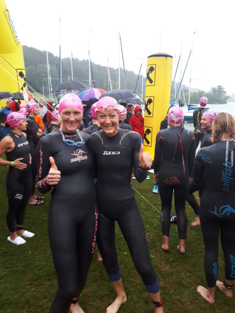 Triathlon -rtr-weiz-WhatsApp-Image-2018-07-22-at-22.08.141-768x1024-Trumer Triathlon 2018