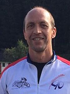 -rtr-weiz-Hannes_Farnleitner_-225x300-Team Triathlon