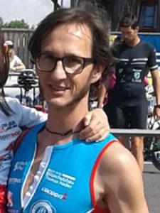 -rtr-weiz-Markus_Skreiner-225x300-Team Triathlon