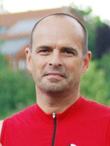 -rtr-weiz-Reinhard_Rodler-225x300-Team Triathlon