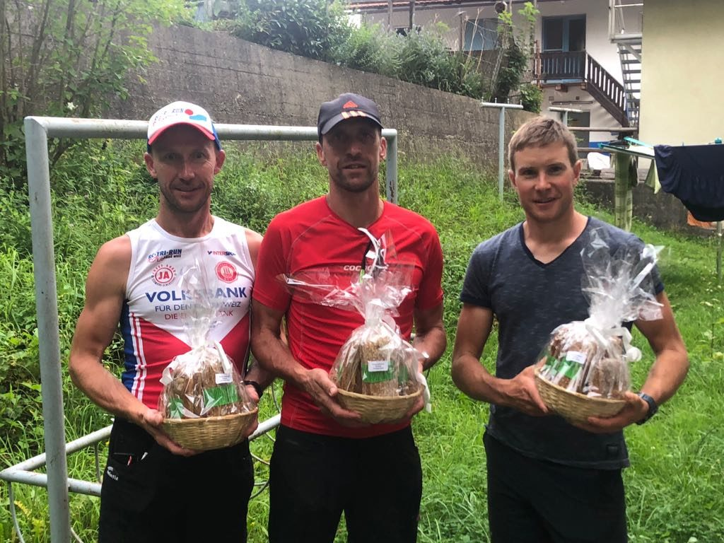 Laufen -rtr-weiz-WhatsApp-Image-2018-08-05-at-15.55.28-1024x768-29. Int. Kainacher Bergmarathon 2018