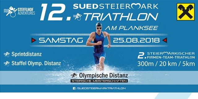planksee triathlon