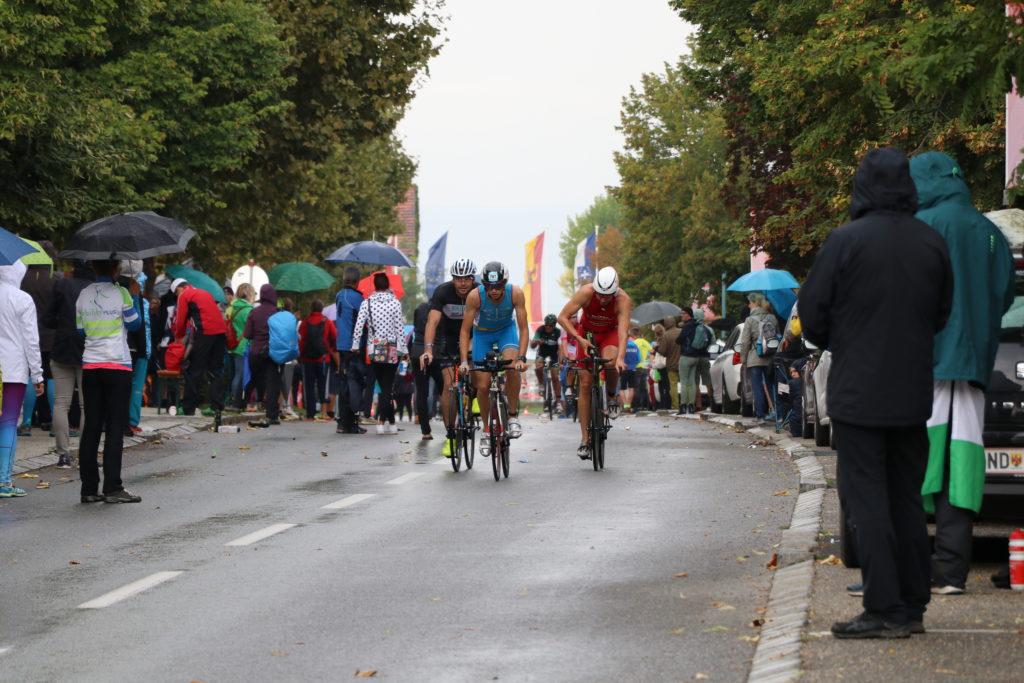 Triathlon -rtr-weiz-IMG_6088-1024x683-Austria Triathlon Podersdorf 2018