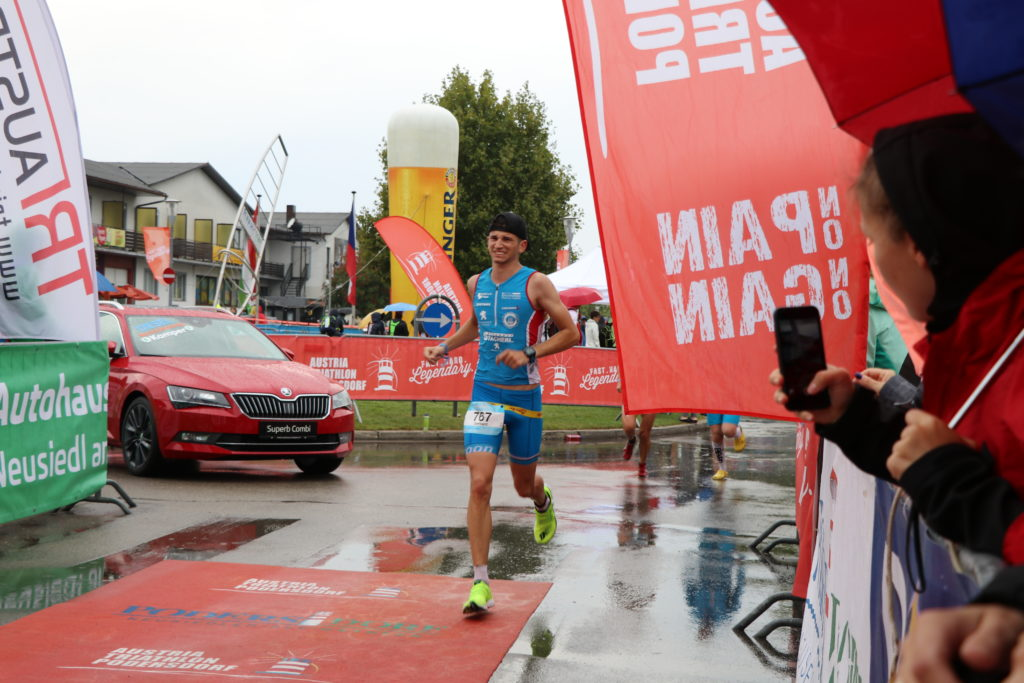 Triathlon -rtr-weiz-IMG_6204-1024x683-Austria Triathlon Podersdorf 2018