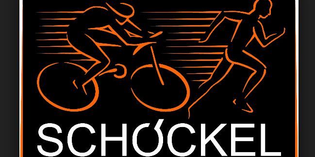 schöckel-classic