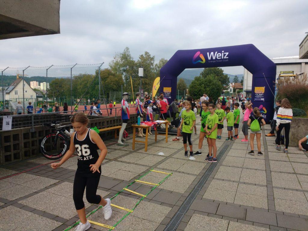 Allgemein Laufen Nordic Walking Rennrad und MTB Triathlon -rtr-weiz-WhatsApp-Image-2018-09-14-at-17.41.55-1024x768-Tag der Vereine 2018