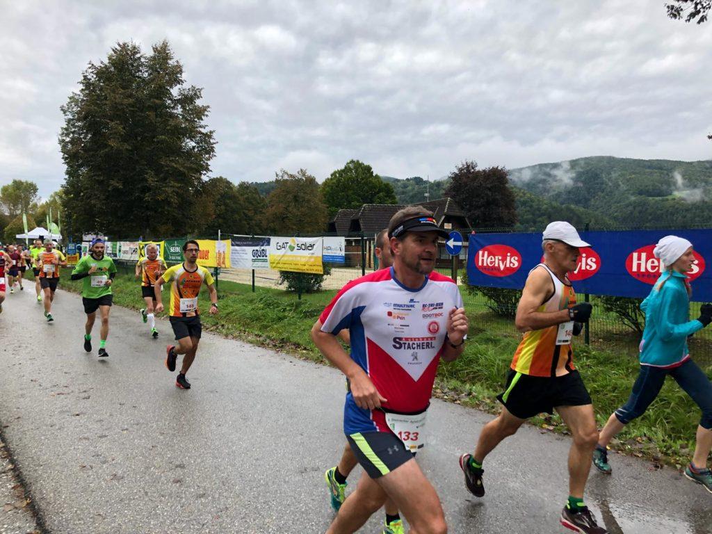 Laufen -rtr-weiz-WhatsApp-Image-2018-09-22-at-17.33.39-1024x768-6. Steiermark Genuss Apfel Lauf 2018