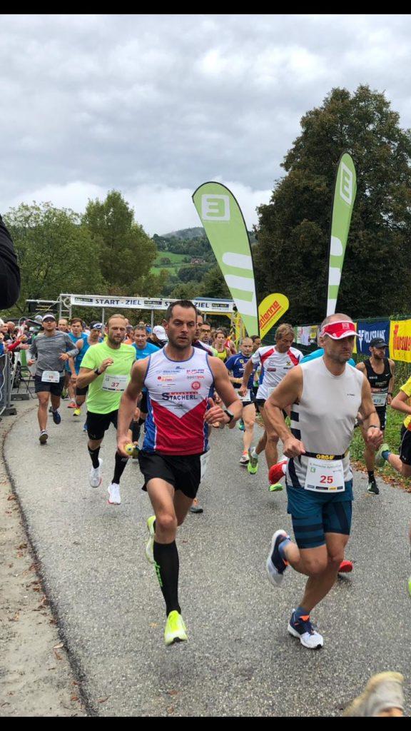 Laufen -rtr-weiz-WhatsApp-Image-2018-09-22-at-17.33.392-576x1024-6. Steiermark Genuss Apfel Lauf 2018
