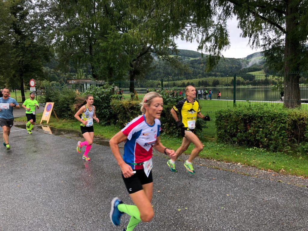 Laufen -rtr-weiz-WhatsApp-Image-2018-09-22-at-17.33.393-1024x768-6. Steiermark Genuss Apfel Lauf 2018