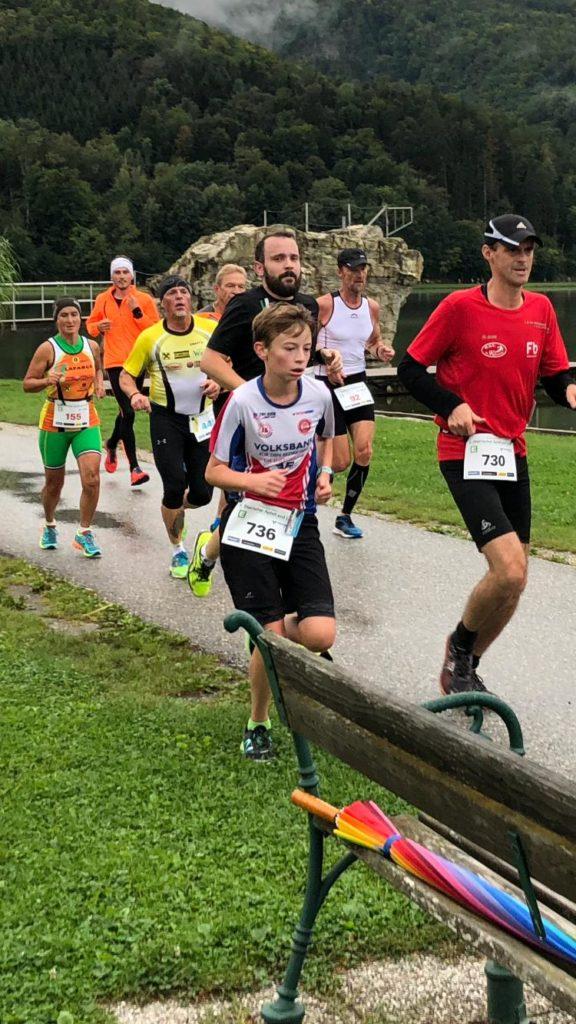 Laufen -rtr-weiz-WhatsApp-Image-2018-09-22-at-17.33.401-576x1024-6. Steiermark Genuss Apfel Lauf 2018