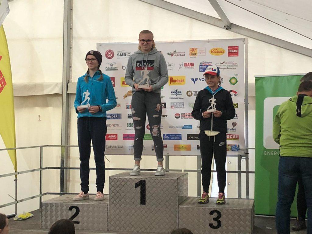 Laufen -rtr-weiz-WhatsApp-Image-2018-09-22-at-17.33.402-1024x768-6. Steiermark Genuss Apfel Lauf 2018
