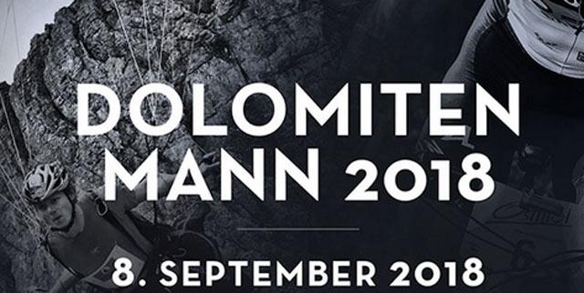 Dolomitenmann 2018