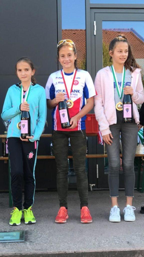 Laufen -rtr-weiz-WhatsApp-Image-2018-09-29-at-18.43.27-576x1024-Buschenschank-Halbmarathon Loipersdorf 2018