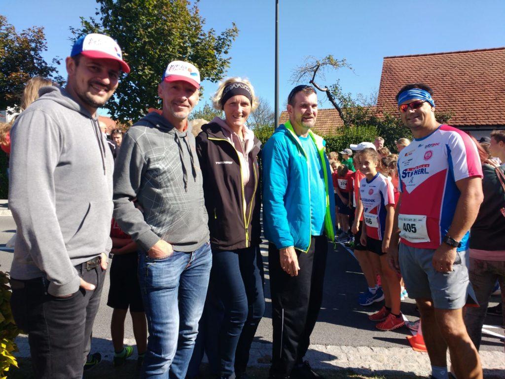 Laufen -rtr-weiz-WhatsApp-Image-2018-10-01-at-11.24.53-1024x768-Buschenschank-Halbmarathon Loipersdorf 2018