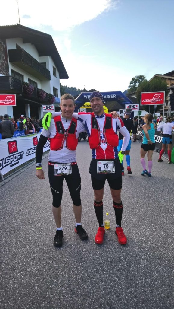 Laufen -rtr-weiz-WhatsApp-Image-2018-10-07-at-15.45.19-578x1024-13. Tour de Tirol in Söll 2018