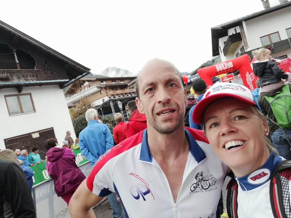 Laufen -rtr-weiz-WhatsApp-Image-2018-10-07-at-15.46.57-1024x768-13. Tour de Tirol in Söll 2018