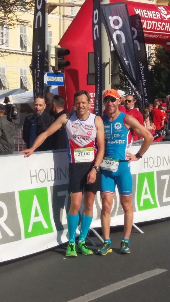 Laufen -rtr-weiz-WhatsApp-Image-2018-10-15-at-08.45.36-576x1024-Graz Marathon 2018