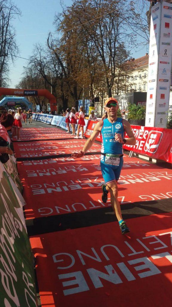 Laufen -rtr-weiz-WhatsApp-Image-2018-10-15-at-08.45.37-576x1024-Graz Marathon 2018