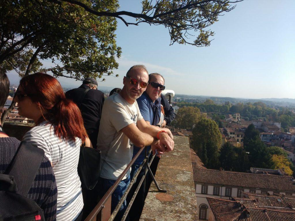 Laufen -rtr-weiz-WhatsApp-Image-2018-10-23-at-16.27.55-1024x768-Laufreise Lucca (ITA) 2018