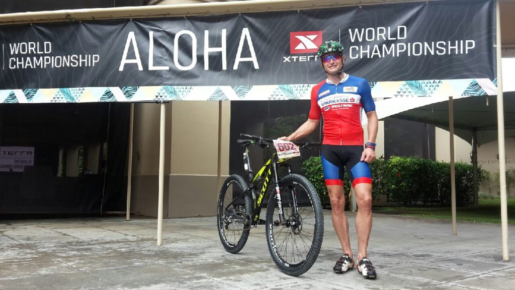 Triathlon -rtr-weiz-WhatsApp-Image-2018-10-28-at-08.06.521-1024x576-XTERRA World Championship auf Hawaii 2018