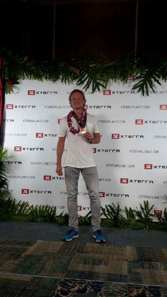 Triathlon -rtr-weiz-WhatsApp-Image-2018-10-29-at-13.50.48-576x1024-XTERRA World Championship auf Hawaii 2018
