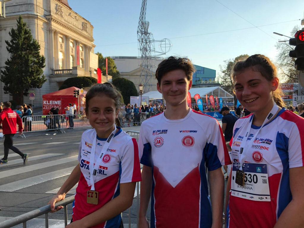 Laufen -rtr-weiz-graz-m-1024x768-Graz Marathon 2018