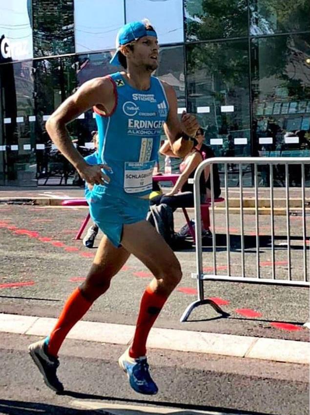 Laufen -rtr-weiz-schlagi-graz-Graz Marathon 2018