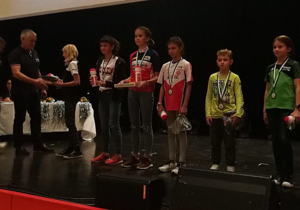 Triathlon -rtr-weiz-WhatsApp-Image-2018-11-04-at-11.32.50-1024x719-STTRV Schlussveranstaltung Spielberg 2018