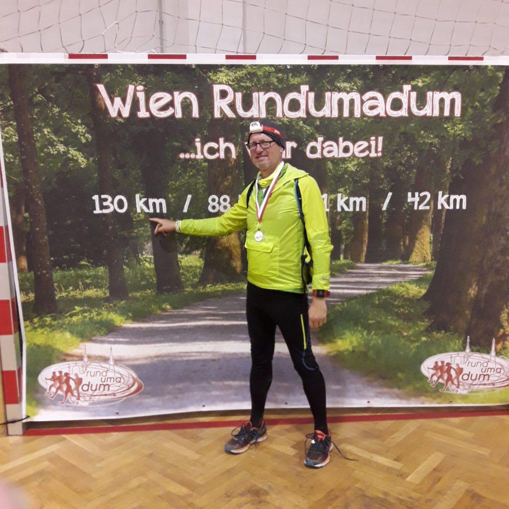 Wien Rundumadum