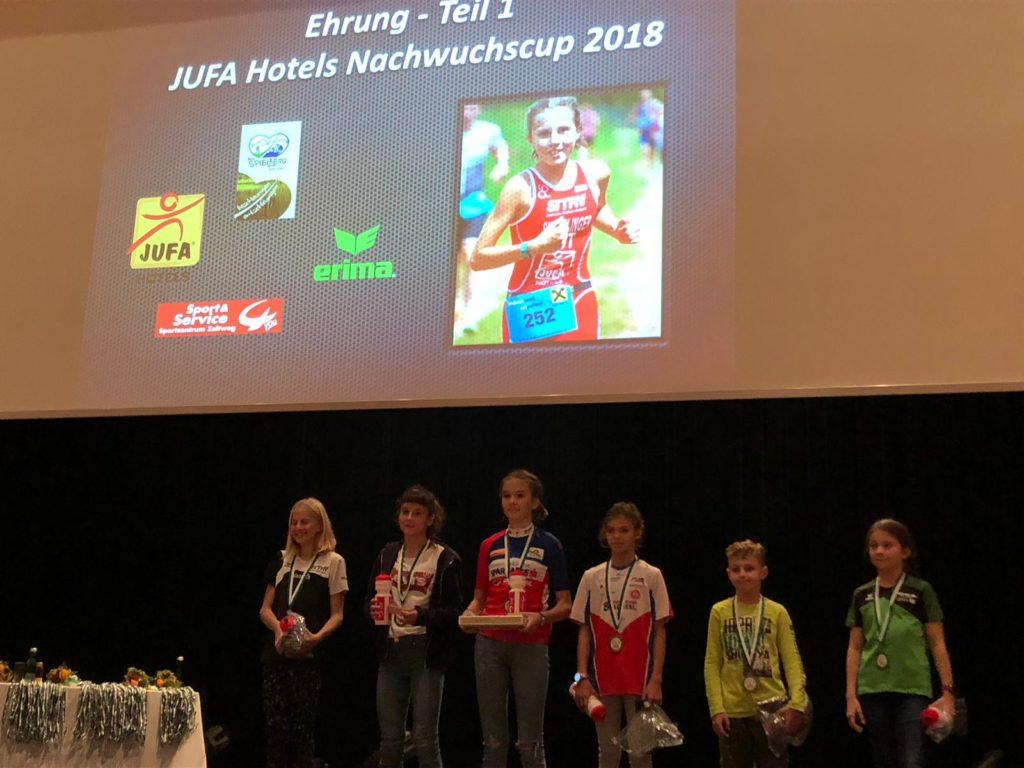 Triathlon -rtr-weiz-WhatsApp-Image-2018-11-04-at-13.38.05-1024x768-STTRV Schlussveranstaltung Spielberg 2018
