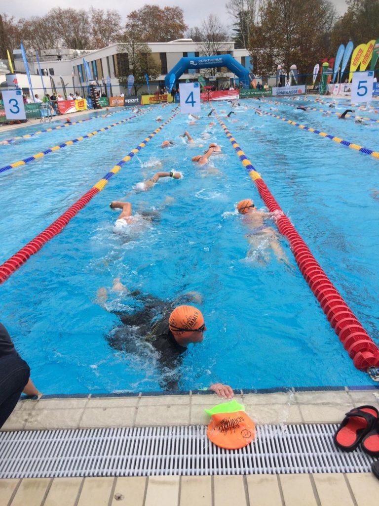 Triathlon -rtr-weiz-WhatsApp-Image-2018-11-10-at-11.08.40-768x1024-13. Parktherme 24-Stunden-Schwimmen 2018