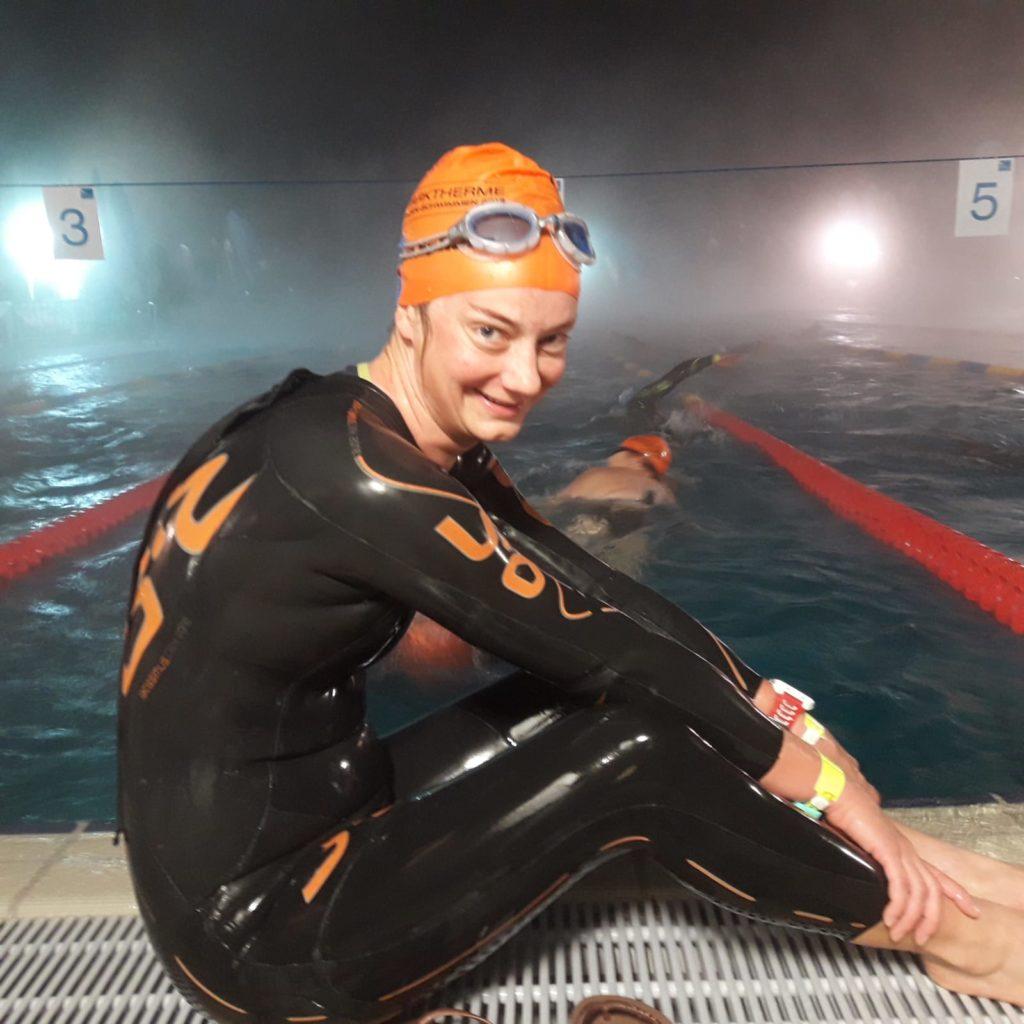 Triathlon -rtr-weiz-WhatsApp-Image-2018-11-11-at-01.03.06-1024x1024-13. Parktherme 24-Stunden-Schwimmen 2018