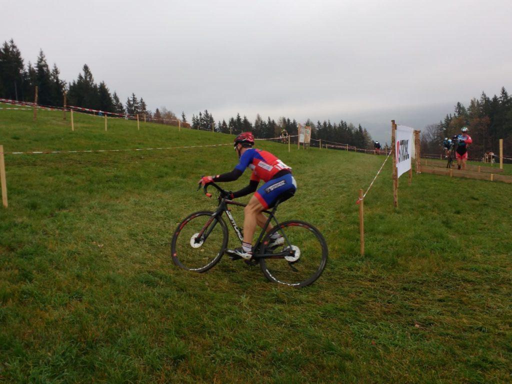 Rennrad und MTB -rtr-weiz-WhatsApp-Image-2018-11-11-at-11.49.57-1024x768-2. Gutenberg Radcross Rad – Querfeldeinrennen 2018