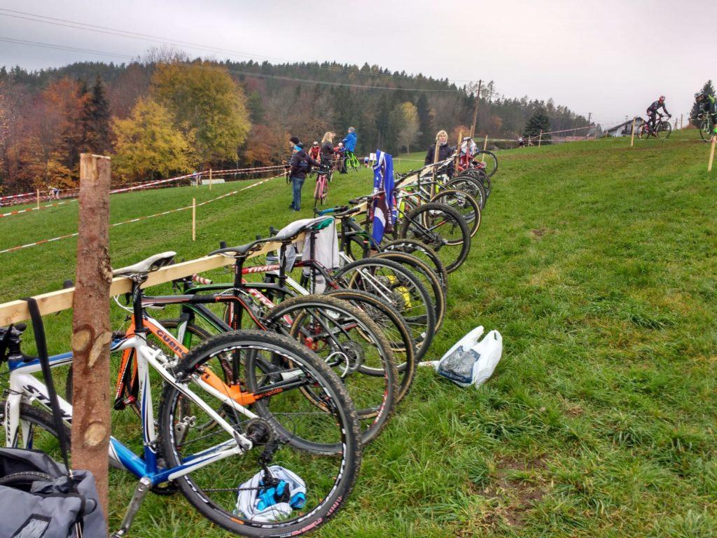 Rennrad und MTB -rtr-weiz-WhatsApp-Image-2018-11-11-at-11.49.571-1024x768-2. Gutenberg Radcross Rad – Querfeldeinrennen 2018