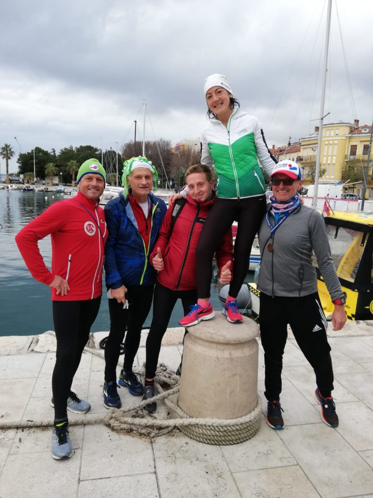 Laufen -rtr-weiz-WhatsApp-Image-2018-12-02-at-19.22.02-768x1024-8. ADRIA ADVENT MARATHON Crikvenica 2018